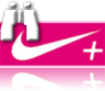 Search for Nike+ runners based on gender, challenge name, and location